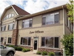 Chanhassen Office