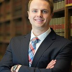 Christopher Boline Employment Lawyer