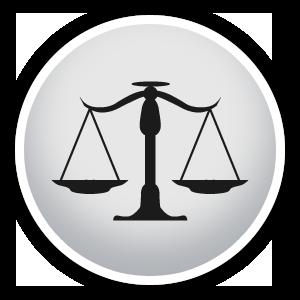 minnesota appeals attorneys