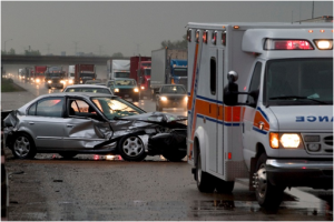 minnesota car accident attorneys