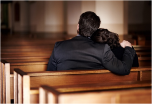 minnesota wrongful death attorneys