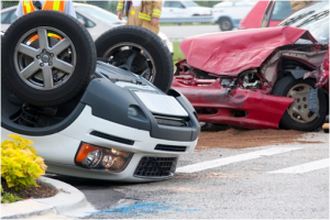 roll over accident attorneys